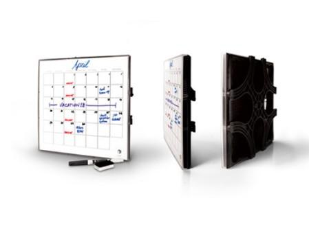 mc squares dry-erase system
