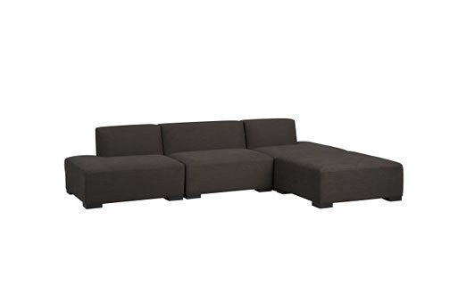 Mellow Sectional
