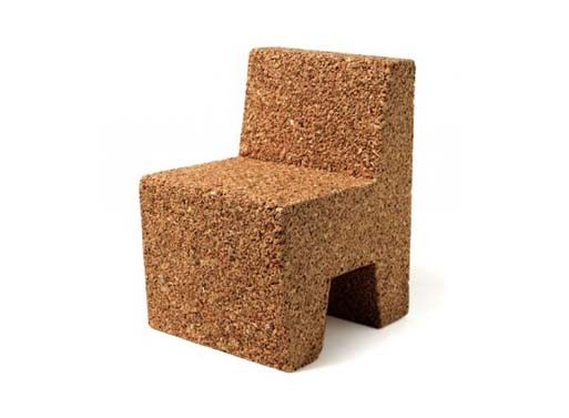 Cub Children's Chair