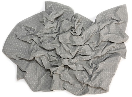 Mika Barr Textiles