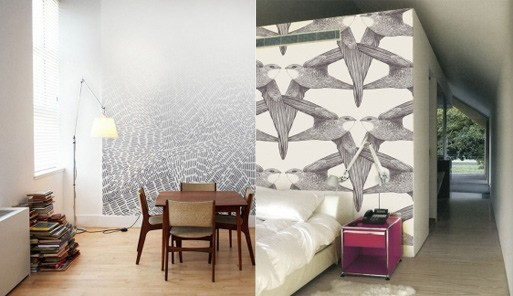 Minakani Wallpaper