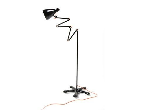 Mirobolite Lamp