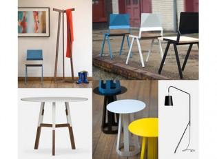 Top Picks Better Living Through Design