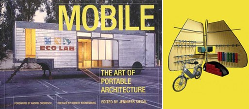 Mobile: The Art of Portable Architecture