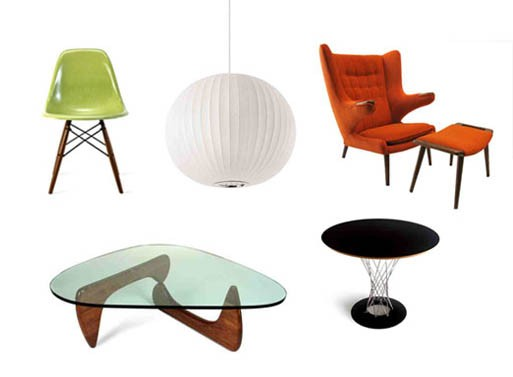 Modernica's 20th Anniversary Sale