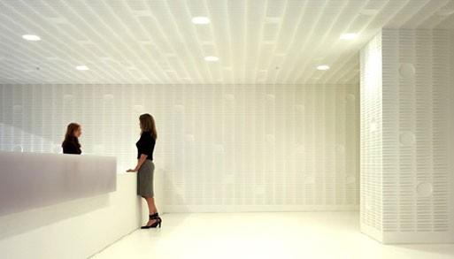 Modular Arts Wall Panels
