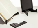 Moleskine E-reader Stand