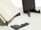 Moleskine E-reader Stand