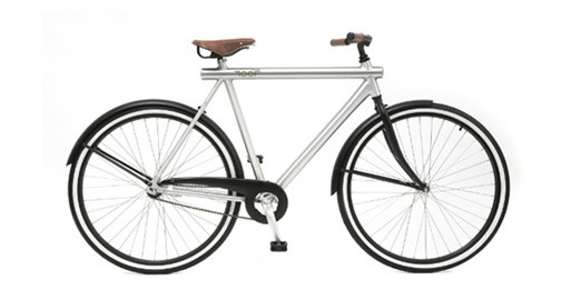 MOOF Bicycle