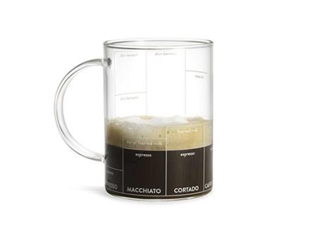 Multi-ccino Mug