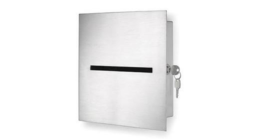 Muro Key Box