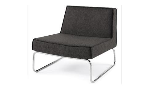 Naha Chair