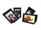 Nearest is Dearest Picture Frame Set