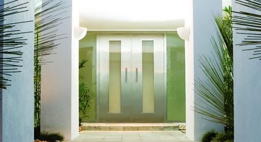 Neoporte Doors