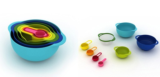 Nest (kitchenware)
