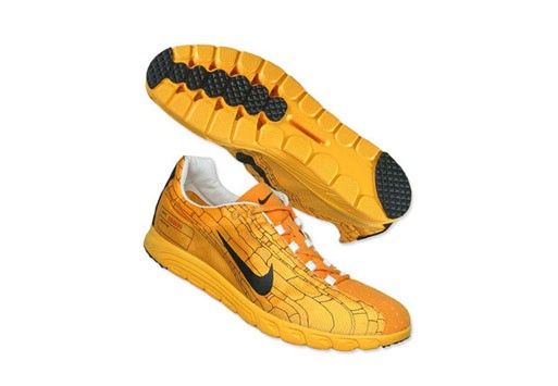 Mayfly Shoes
