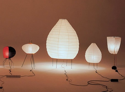 mid furniture l isamu the germany f at style in lighting floorlamp of id modern tripod floor lamps century lamp noguchi
