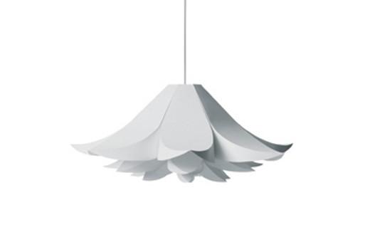 Norm 06 Lamp Shade