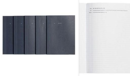 Nava Notes