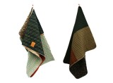 One of a Kind Quilt by Piet Hein Eek