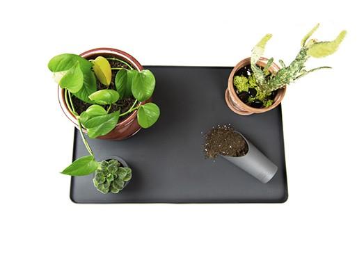 Opus Garten