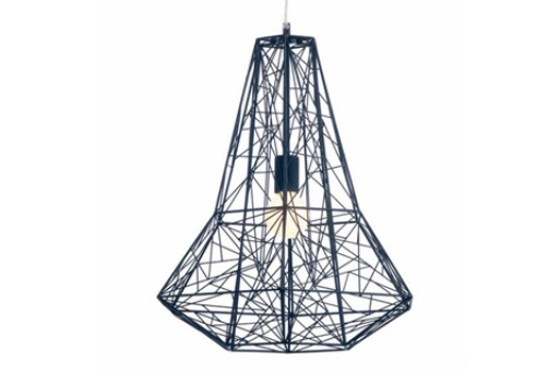 Orion Pendant Lamp