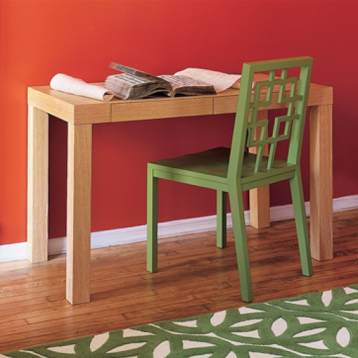Parsons Desk, Now on Sale