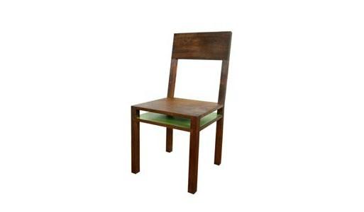 Pb-R Chair
