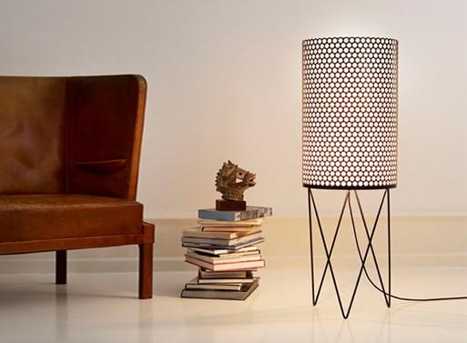 PD2 Floor Lamp