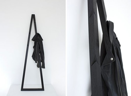 Pendura Coat Stand