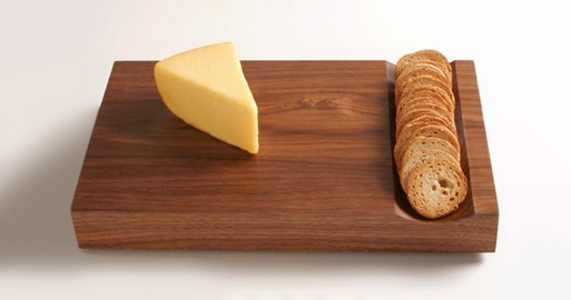 Phase Design Cheese Board