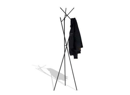 Phoenix Coat Rack