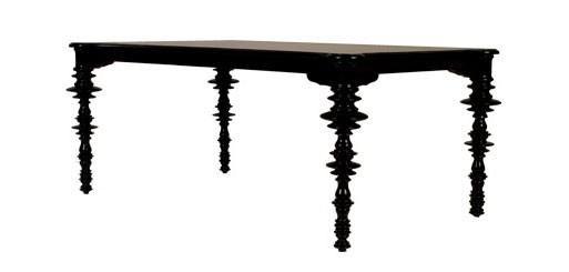 Phillipe Dining Table