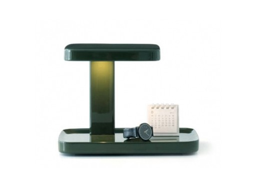 Piani Table Lamp