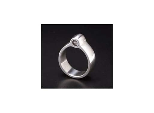 Dingdrin ring