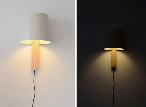 Pilot Lamp