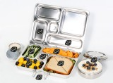Planetbox Lunchbox