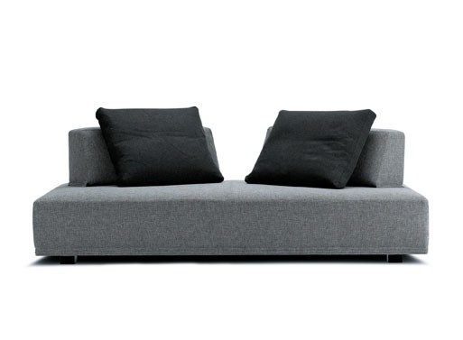 Playground sofa furnishings better living through design for Better by design couch