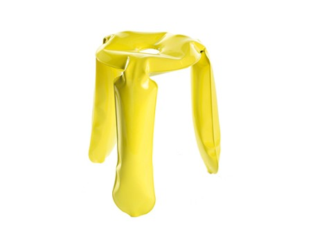 Plopp Inflated Stool