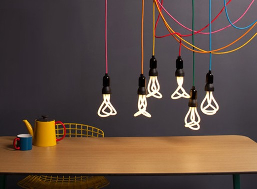 Plumen Lightbulb on Fab.com