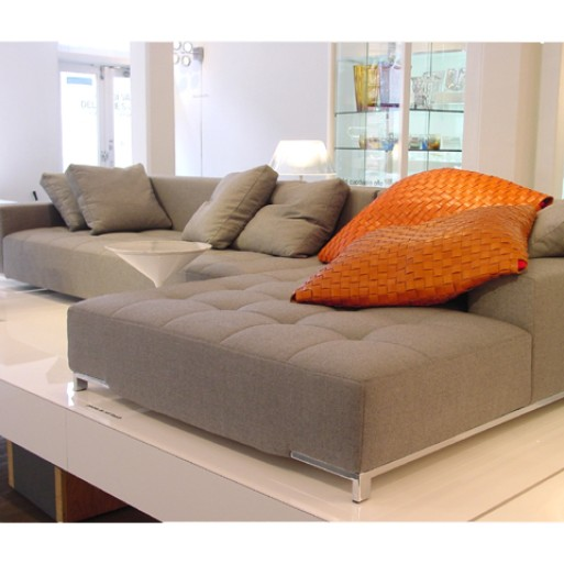 Alfa sofa furnishings better living through design for Better by design couch