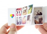 Printstagram Mini Instagram Stickers