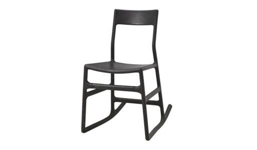 PS Ellan Chair
