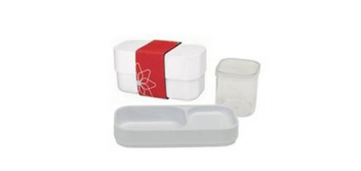 Puma Bento Box