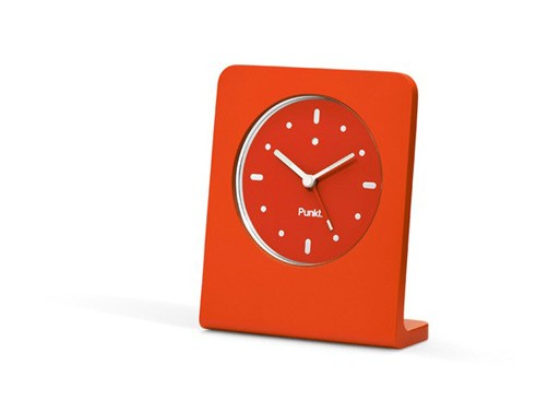 Punkt Ac01 Alarm Clock Accessories Better Living