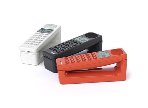 Punkt DP01 Phone