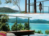 Qualia &#8211; Hamilton Island, Australia