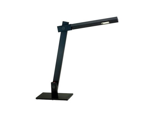 Reach LED Desk Lamp