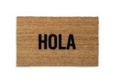 Hola Doormat