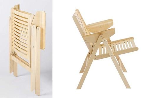 Pleasing Rex Lounge Chair Furnishings Better Living Through Design Theyellowbook Wood Chair Design Ideas Theyellowbookinfo